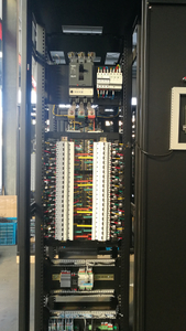 IDC Intelligent Power Distribution Cabinet